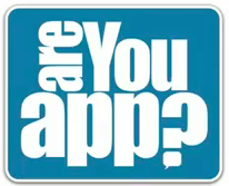 are you app