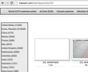Screen Shot 2014-11-06 at 4.03.46 PM