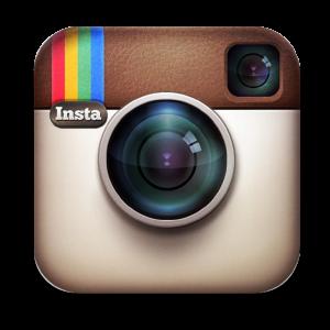 Instagram_Logo-300x300