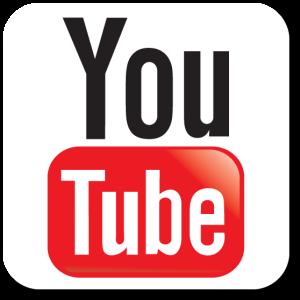 Youtube_logo-Update-Hints
