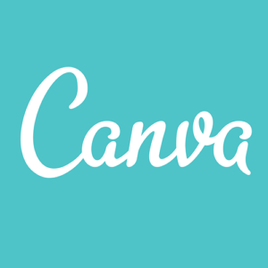 canva editor online